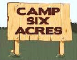 Camp Six Acres